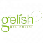 gelish-all-hair-products