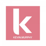 kevin-all-hair-products