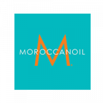 m-oil-all-hair-products