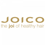 joico-all-hair-products