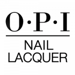opi-all-hair-products