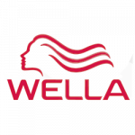 wella-all-hair-products